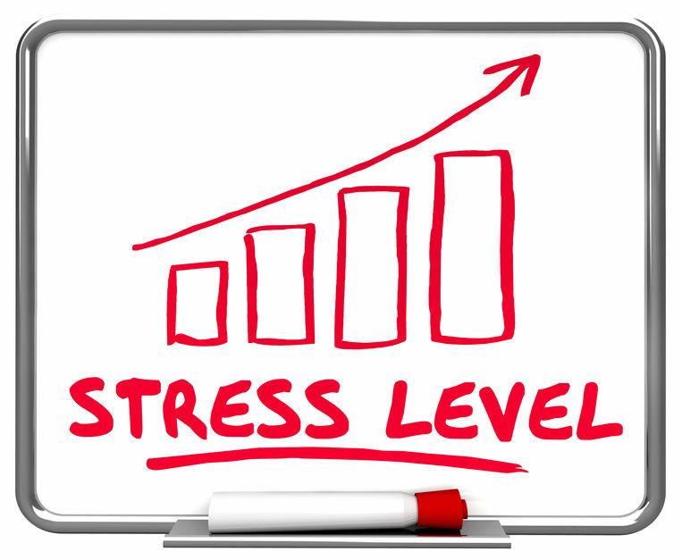 rising-stress