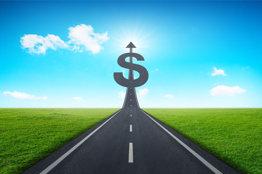 road-to-cash