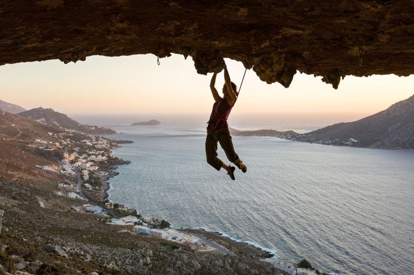 rock-climber-lisa-ryan