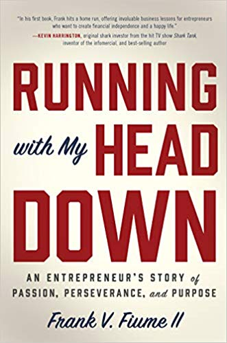running-with-head-down-book-cover