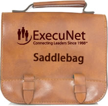 saddlebag-with-logo