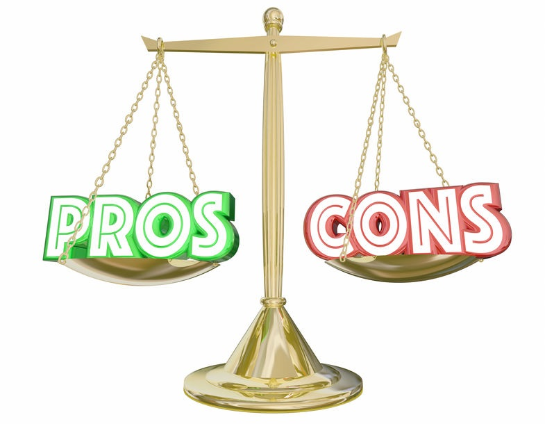 scales-pros-and-cons