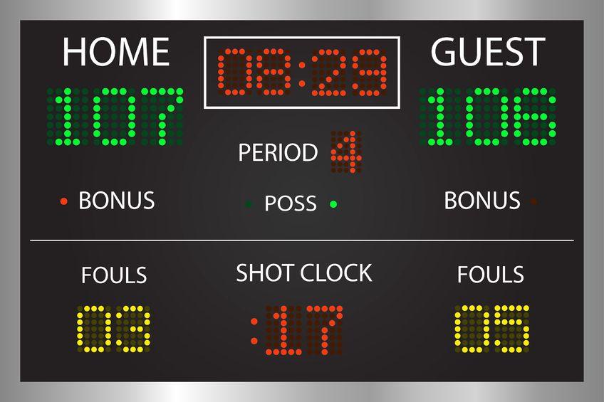 scoreboard-Laura-Stack