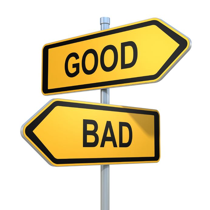 signs-good-bad