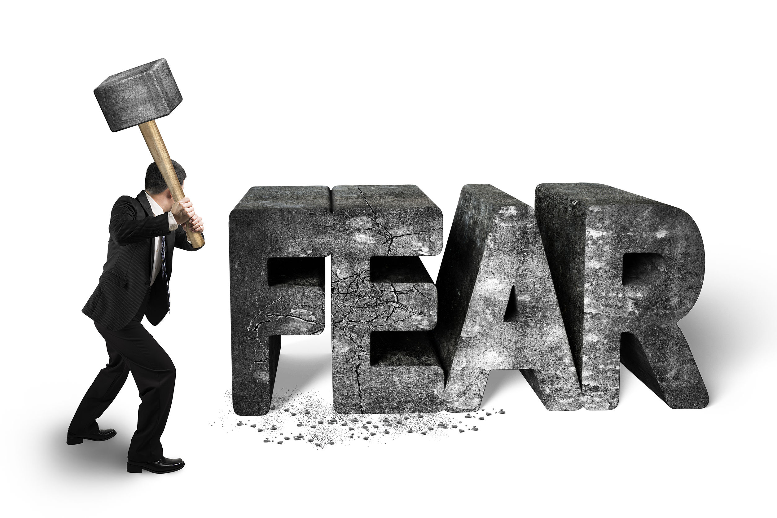 smashing-fear