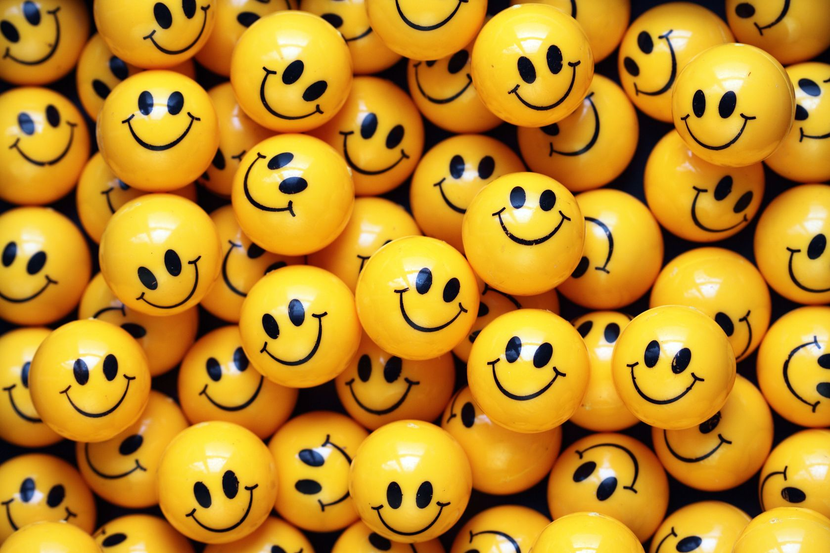 smiley-faced-balls