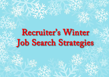 snow-flakes-recruiters-winter