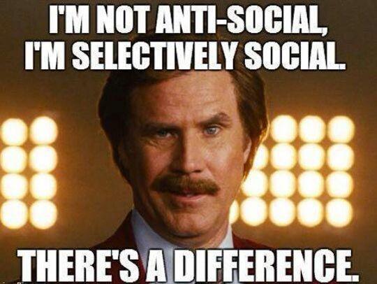 social-yinka