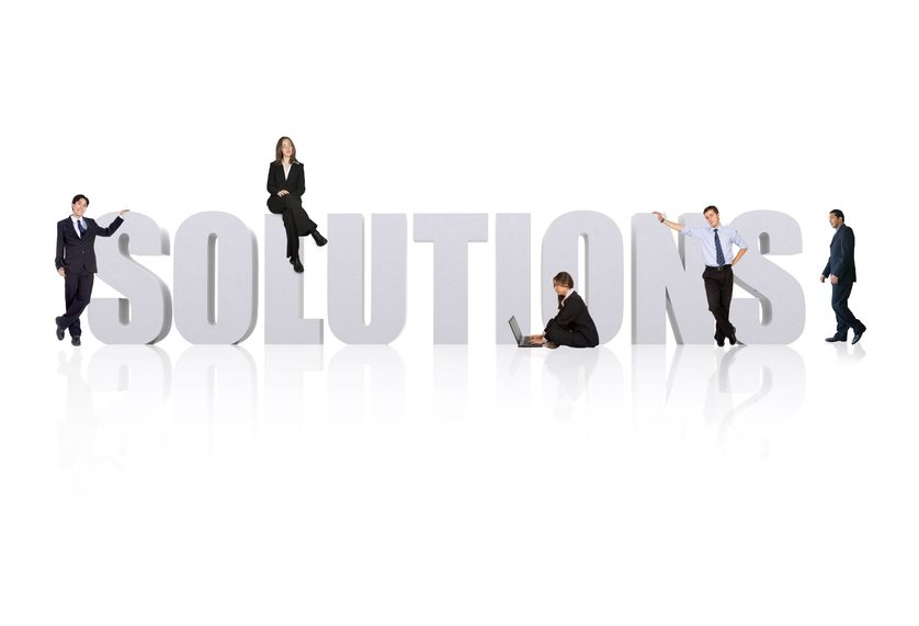 solutions-sign-Mark Anderson