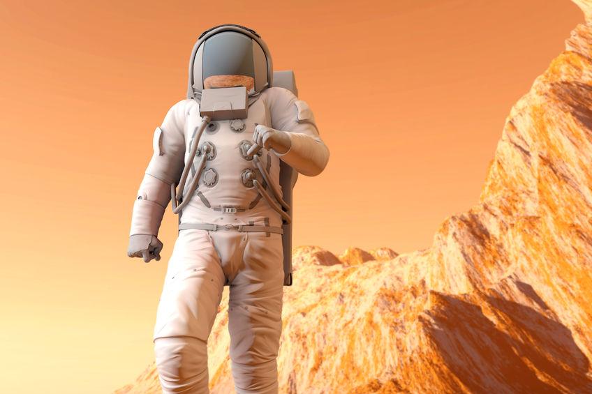 spaceman-mars-Mike-Lorelli