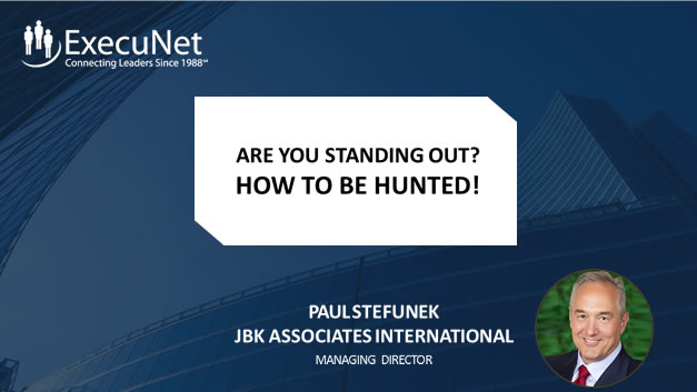stand-out-job-search-recruiters-prespective