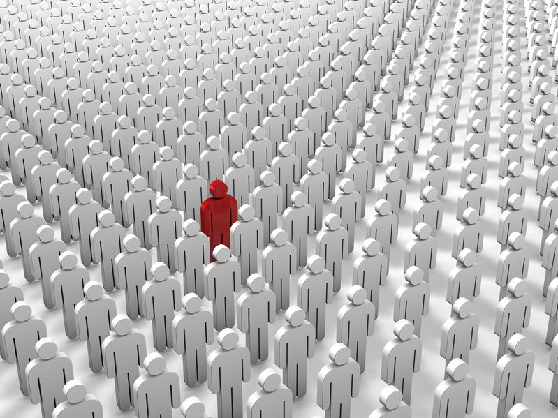 standing-out-in-crowd