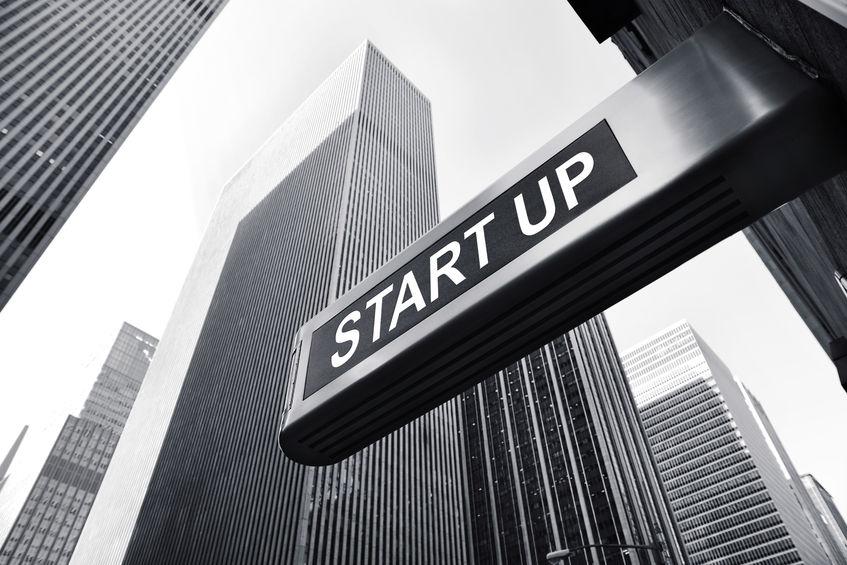 start-up-sign.