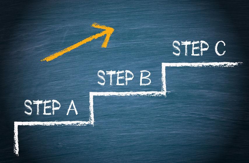 steps-1-3
