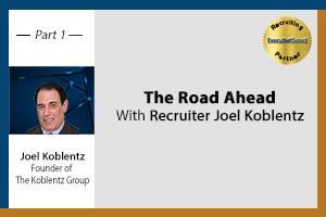 the-road-ahead-jkoblentz-part1