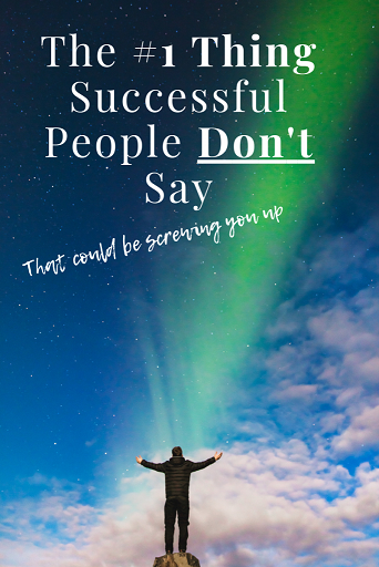 the-thing-successful-people-dont-say-sherman2