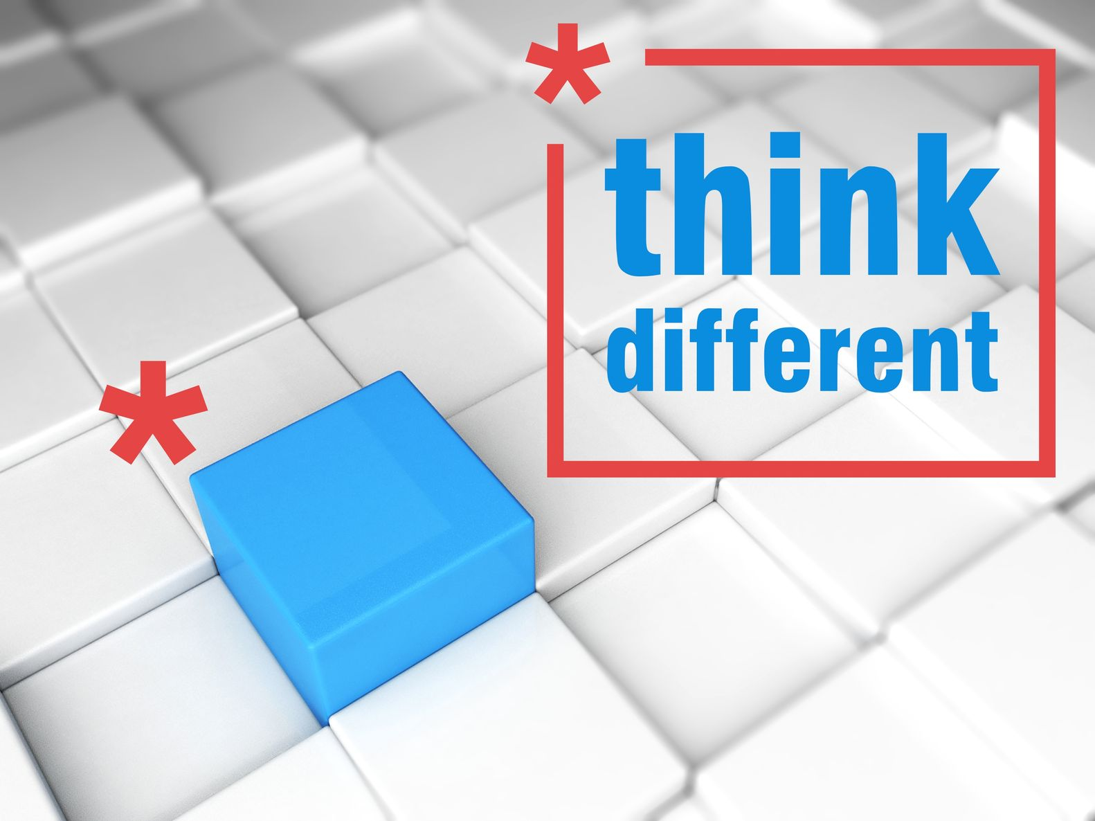 think-different-keyboard