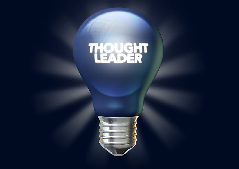 thought-leader-light-bulb
