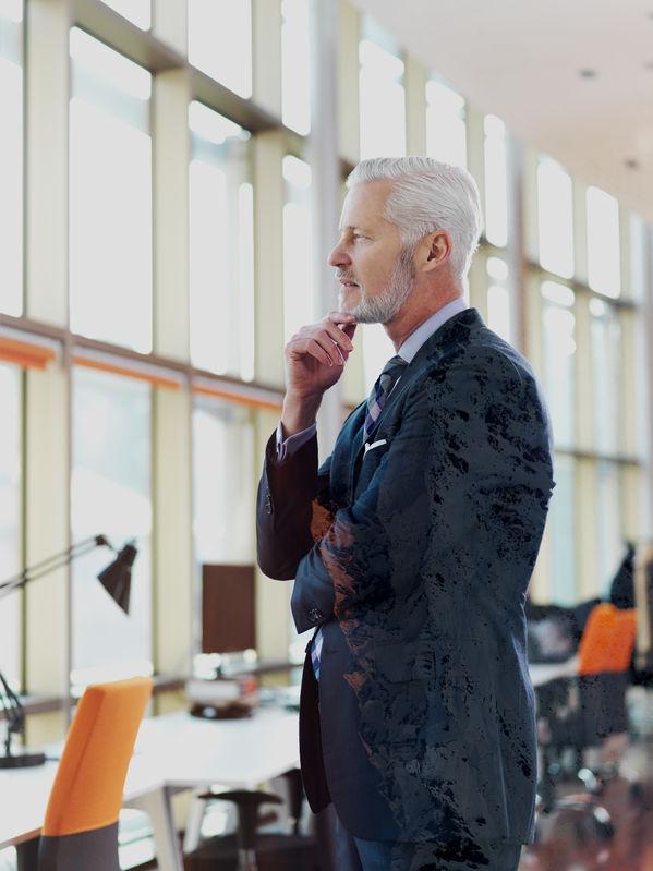 thoughtful-senior-executive-Dave Opton