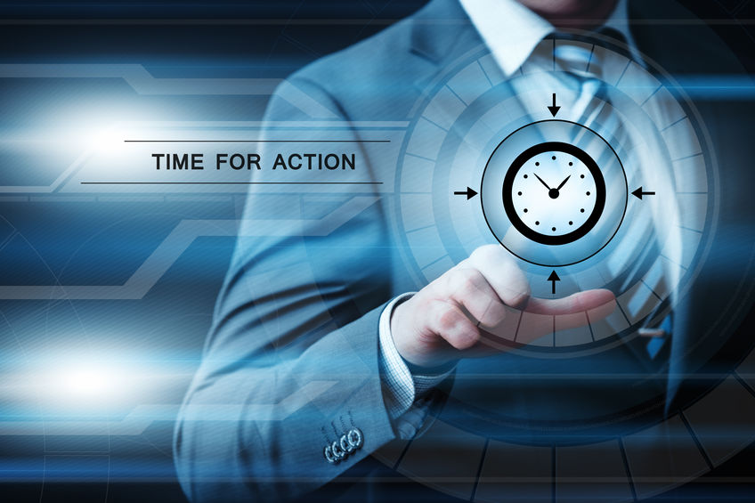 time-for-action