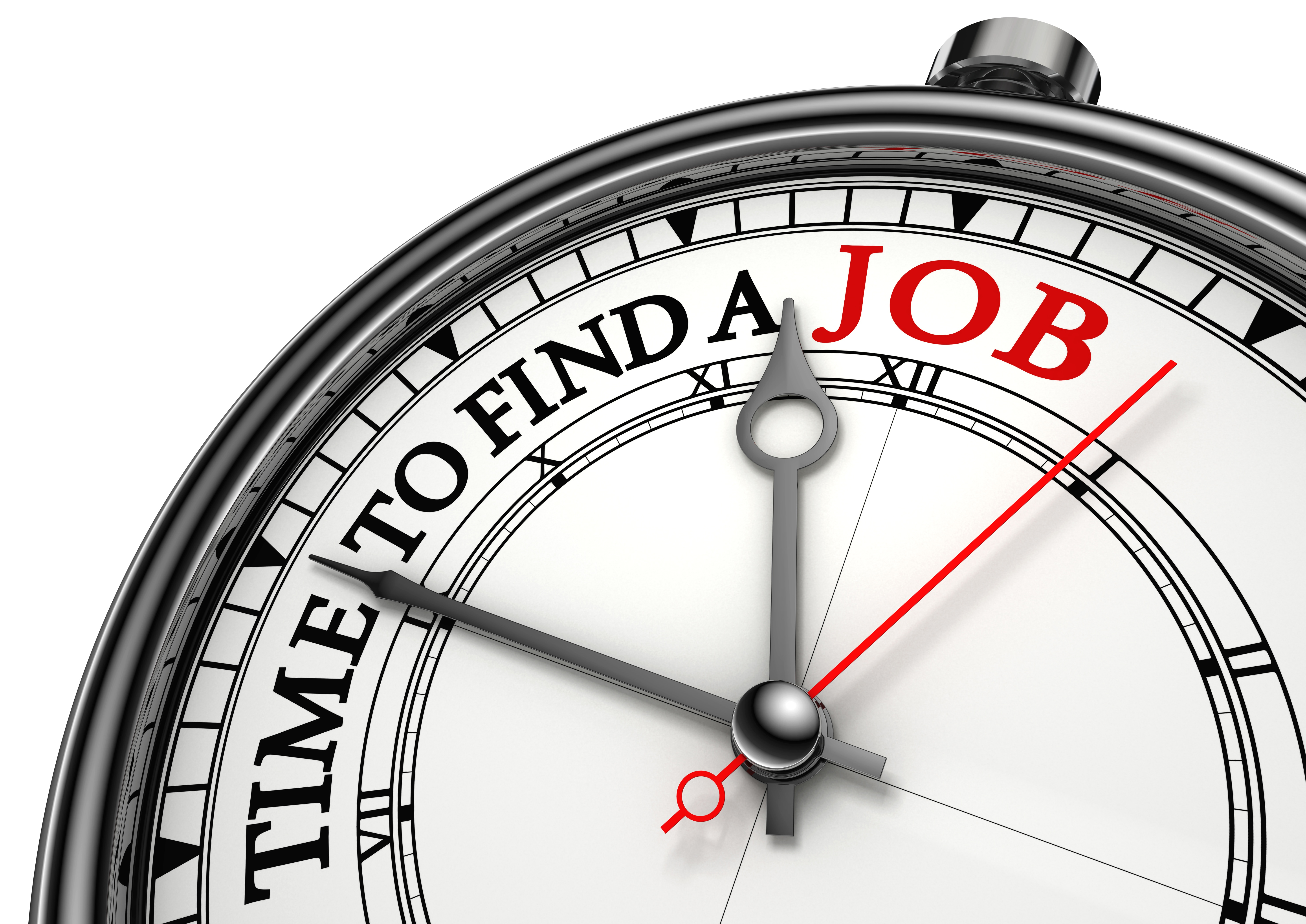 time-to-find-job-watch