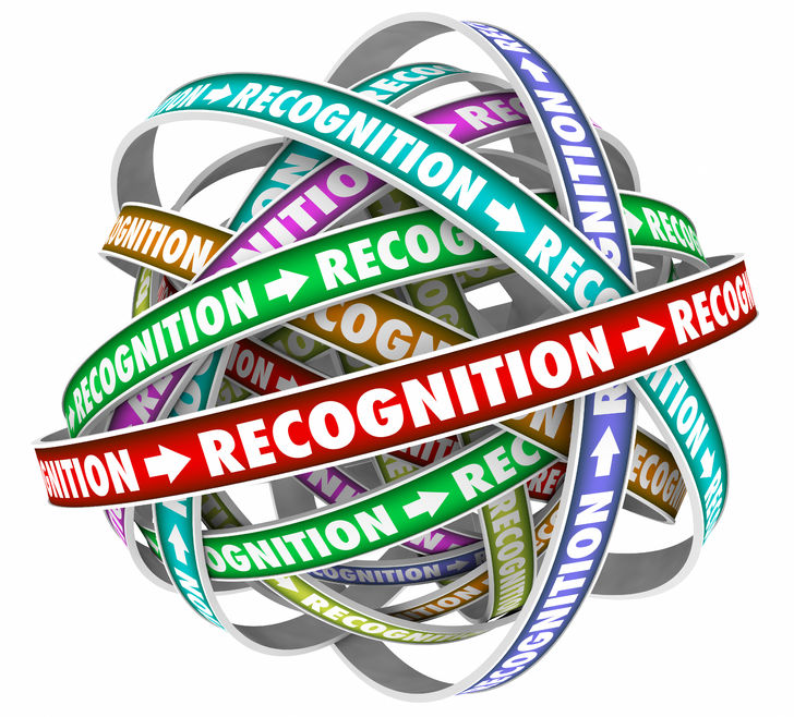 todd-nordstrom-recognition