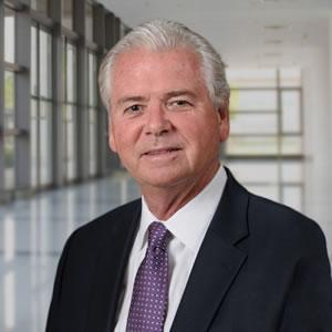 Tony Palmer