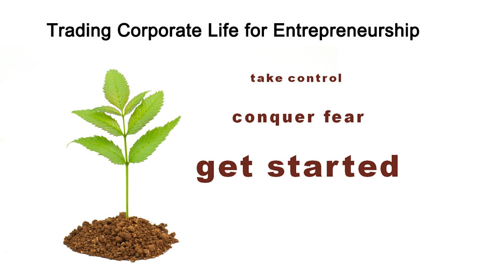 trading-corp-life