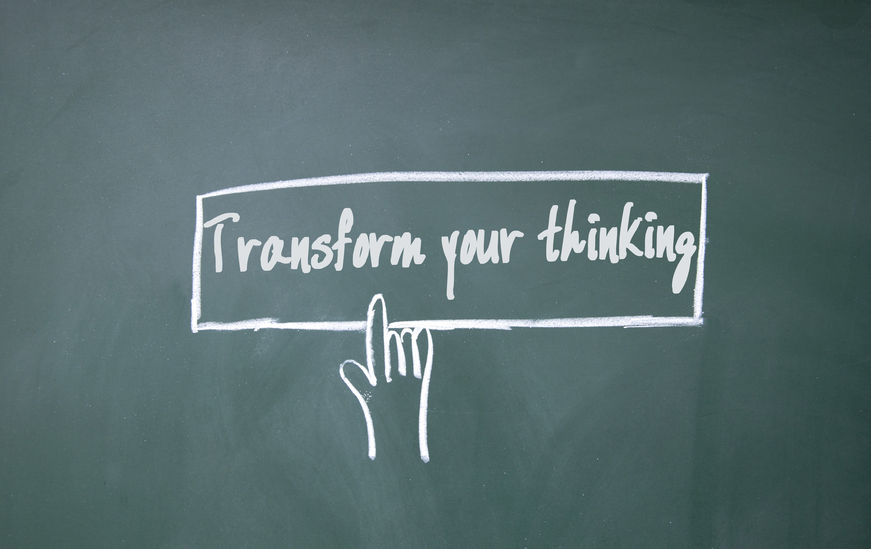 transform-your-thinking