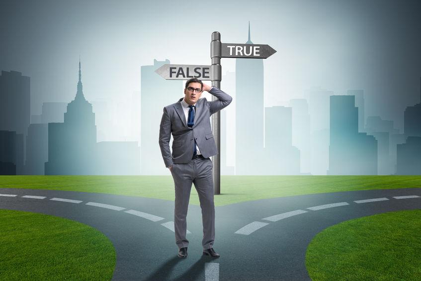 true-false-crossroads