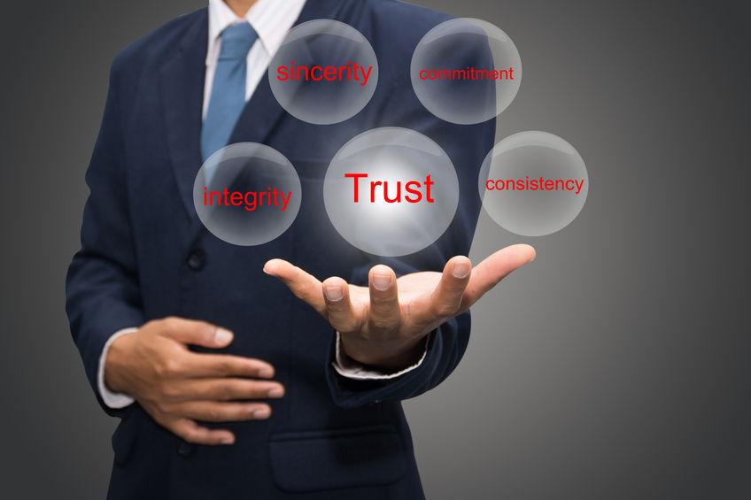 trust-as-ball
