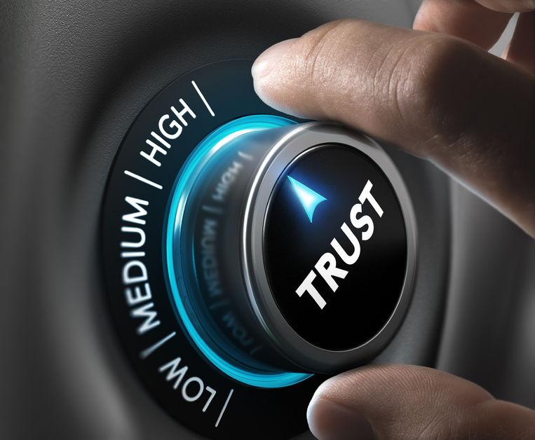 trust-dial-2