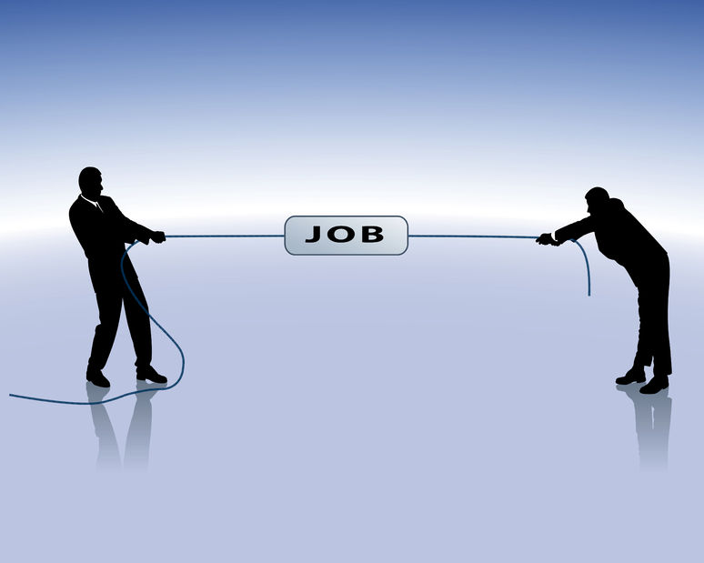 Execunet Must Haves To Win Today S Job Search Competition