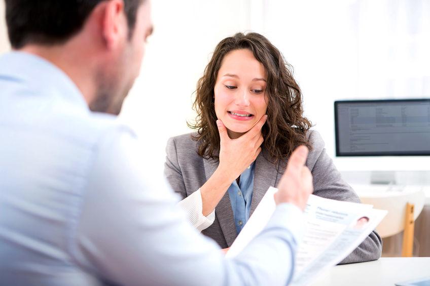 uncertain-woman-interview