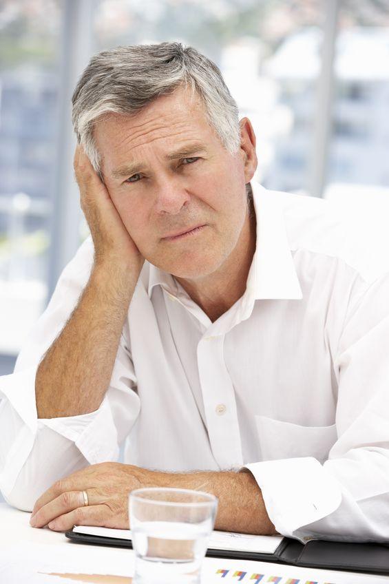 unhappy-senior-businessman