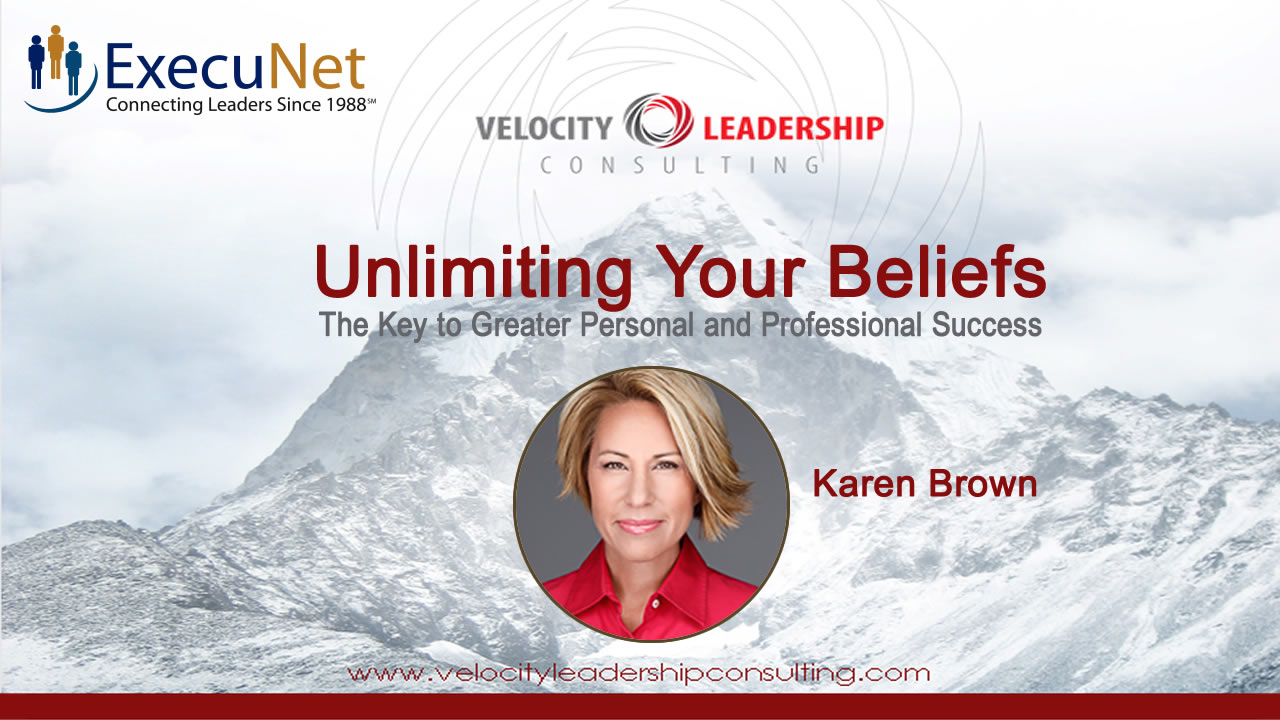 unlimiting-your-beliefs-cover-slide-karen-brown