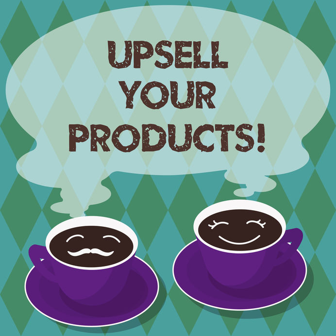 upsell-products