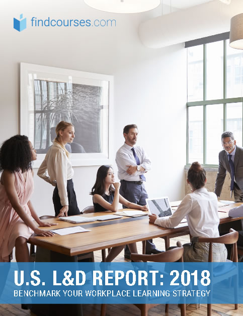 us-l-d-report-2018