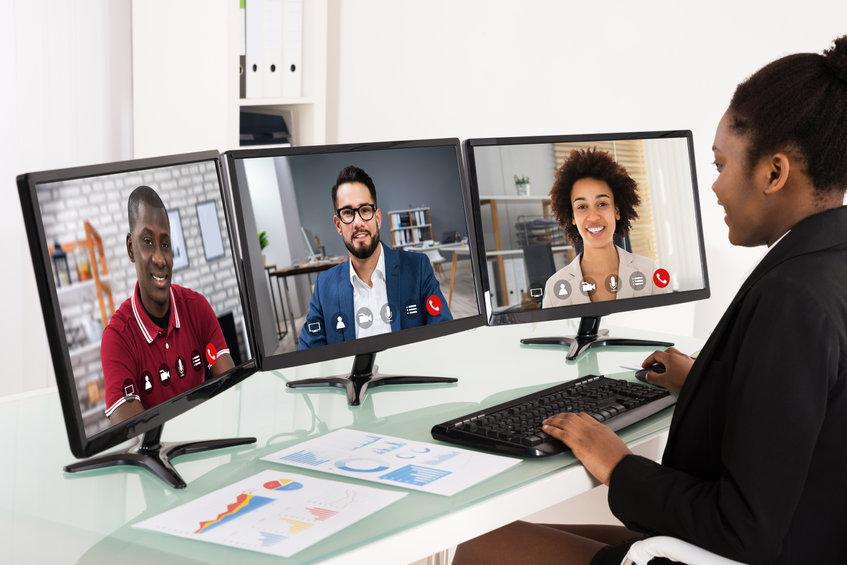 video-meeting-2