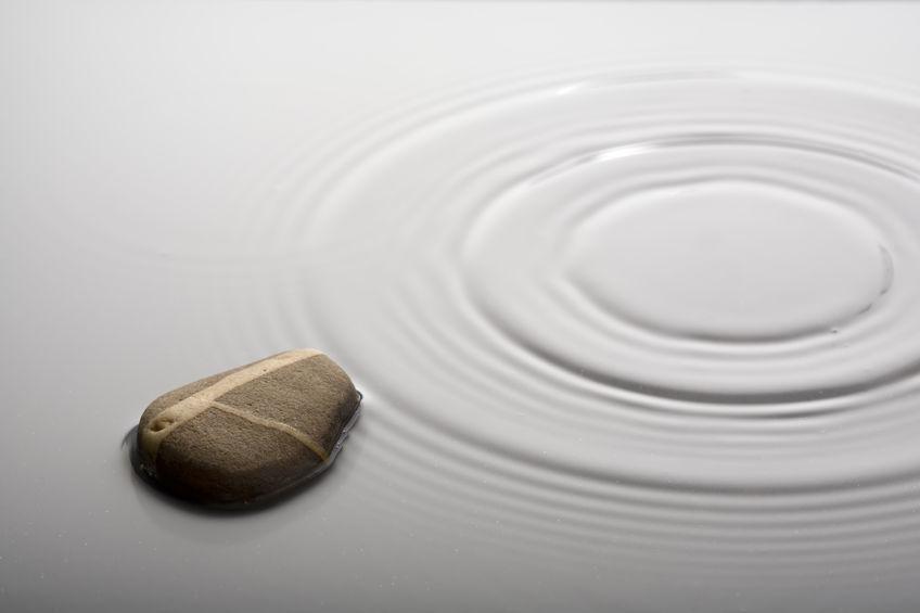 water-ripple-Kathy Caprino (2)