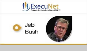 wbf_2013_shell_j_bush