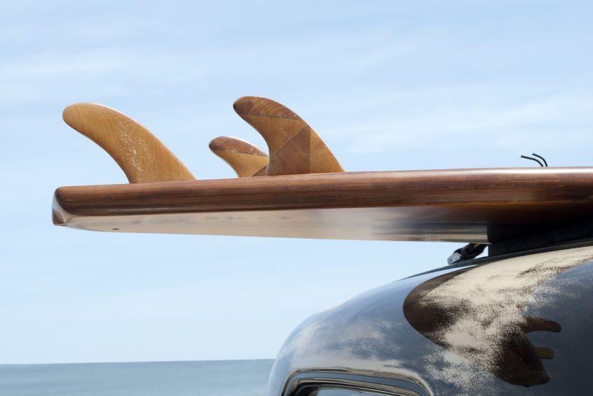 wooden-surfboard-DAVID MEERMAN SCOTT