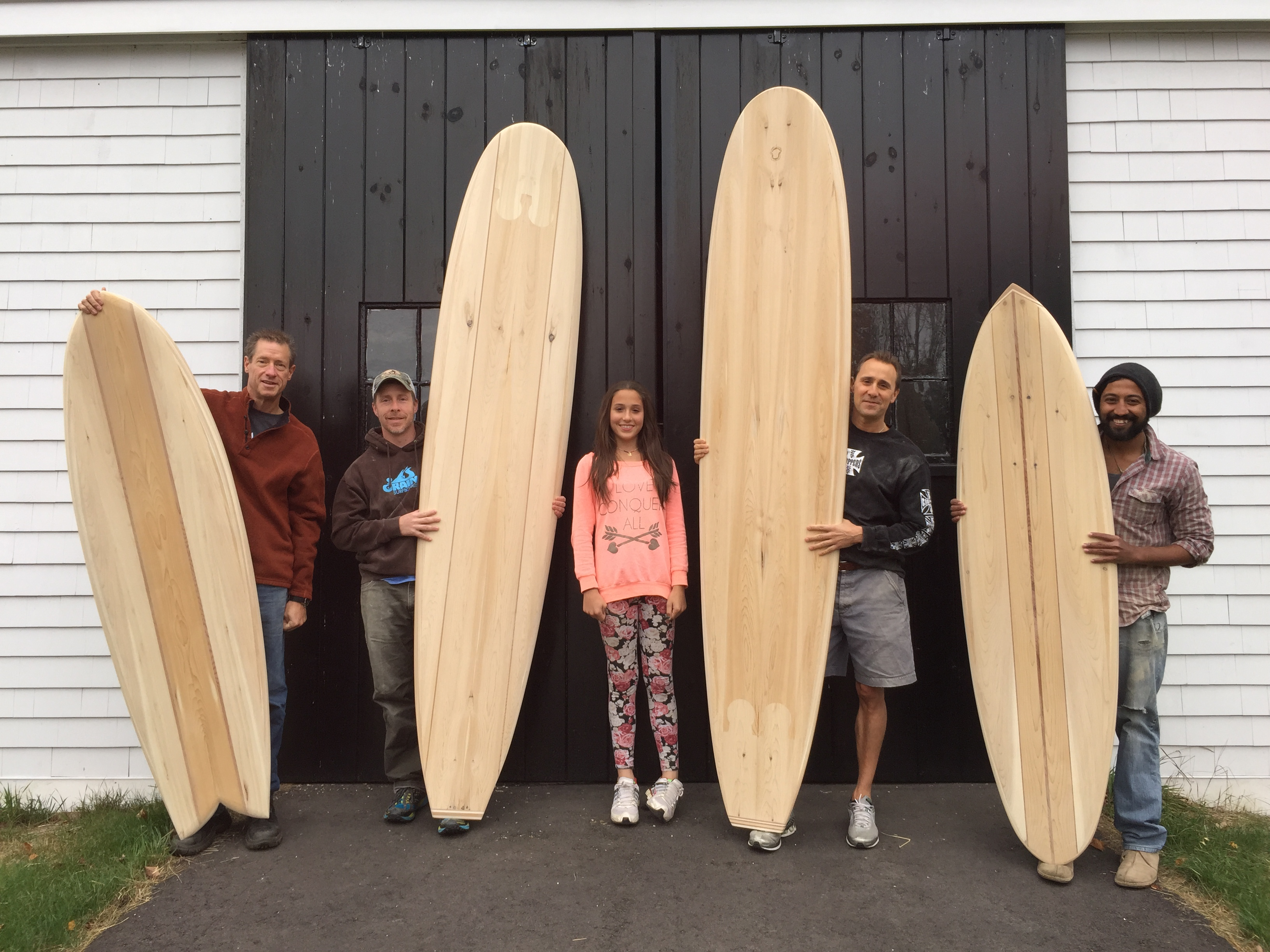 wooden-surfboards-Meerman-Scott