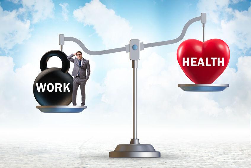 work-life-not-balanced