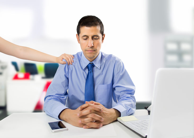 business empathy