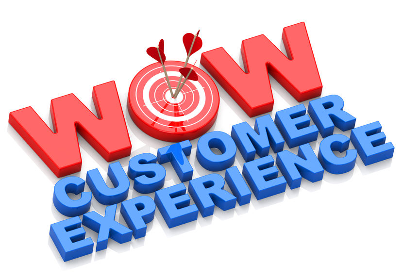 Execunet How To Deliver World Class Customer Experience