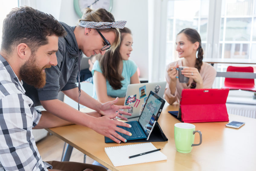 young-adults-in-work-meeting
