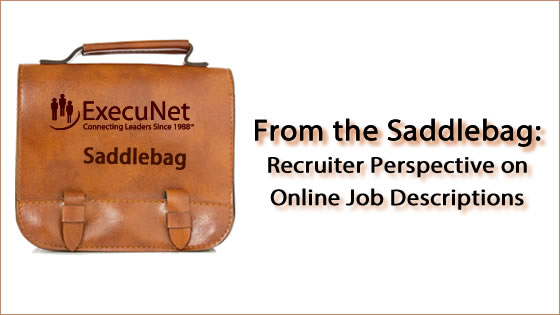 youtube-still-saddlebag-recruiter-perspective-on-online-job-descriptions