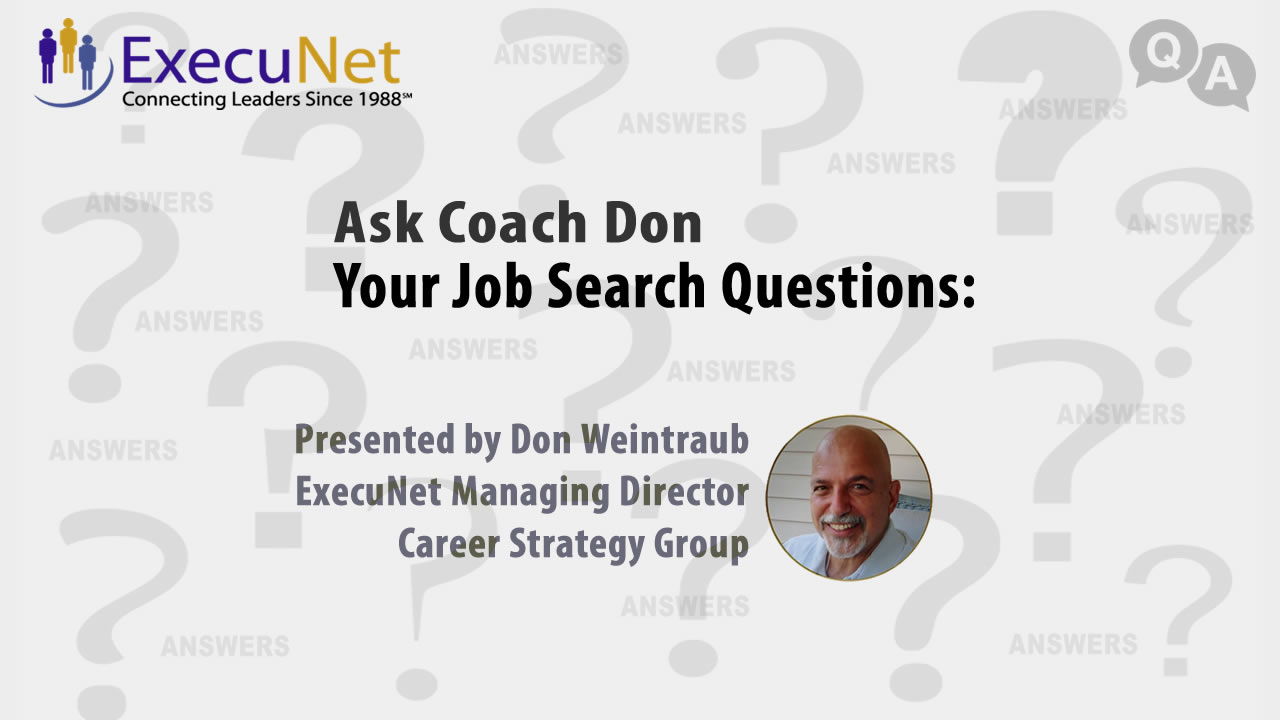 youtube-thumbnail-ask-coach-don-your-job-search-questions
