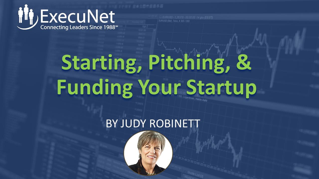 youtube-thumbnail-starting-pitching-funding-startup.jpg